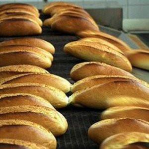 Ankara'da ekmeğe indirim