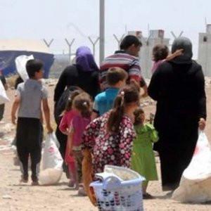 Rusya Halep'te kimyasal saldırı hazırlığında
