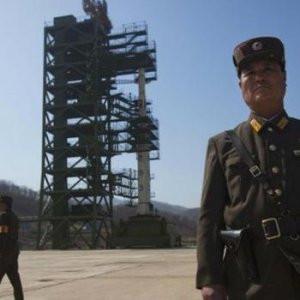 Kuzey Kore o tarihi öne çekti