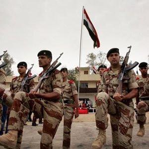 Iraklı vekilden bomba sözler