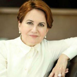 Meral Akşener'in kaset davasında ''Mehmet...