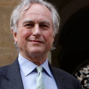 Kilise Ateist profesör için dua etti