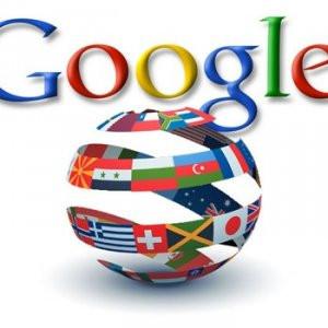 Google'dan ''Kürtçe'' açılımı