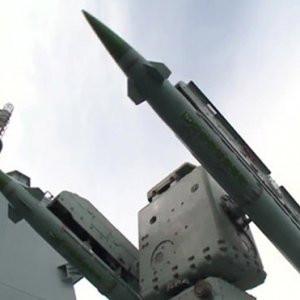 PYD'ye karşı füzeler kullanılmaya başlandı !