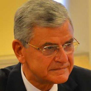 AB Bakanı Bozkır: Piri tarafsızlığını yitirdi