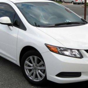 Honda 915 bin aracını geri çağırdı