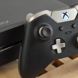 Xbox Live çöktü !