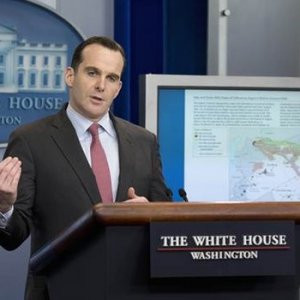 ABD'den Türkiye'ye gaz (!) ''Olmasalardı...