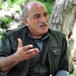 PKK'lı Duran Kalkan'dan şok açıklama !