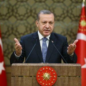 Avrupa'dan Erdoğan'ı kızdıracak talep !