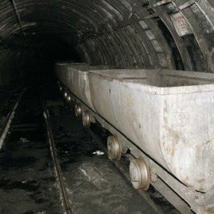 Rusya'da maden kazası: Çok sayıda işçi enkaz altında