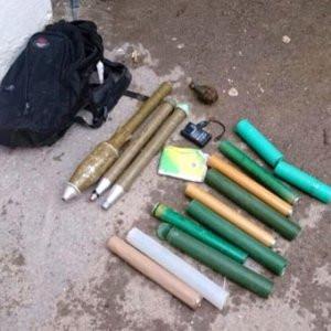 PKK bombalarının üzerinde bu not bulundu