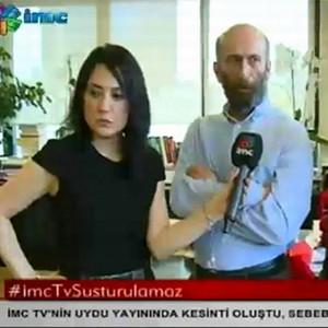 İMC TV erotik kanallar uydusuna geçti
