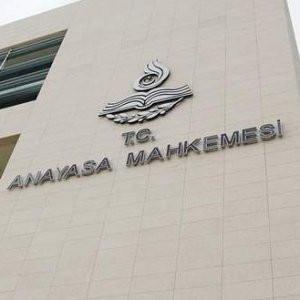 AYM'den Dündar-Gül kararı için açıklama