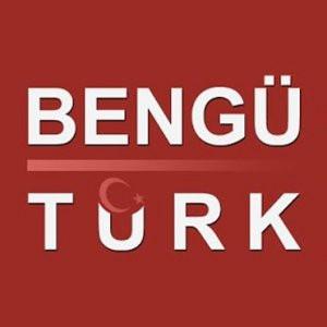 Bengü Türk'ün yayını kesildi !