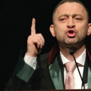 İstanbul Barosu'ndan Erdoğan'a açıklama