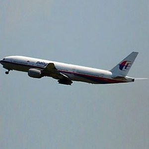 Kayıp Malezya uçağı bulundu mu ?