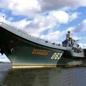 Rusya'nın son icraatı.. Suriye'de gücünü artırıyor !