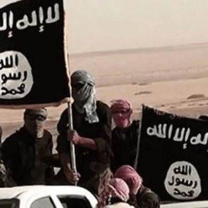 IŞİD'in önemli ismi yakalandı