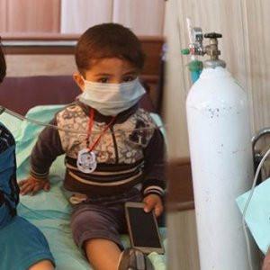 IŞİD kimyasal silah kullandı !