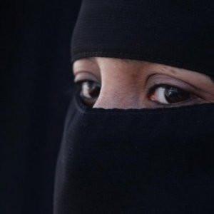 Mısır'da o giysiler yasaklanıyor