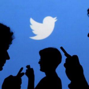 Twitter'a erişim durdu !
