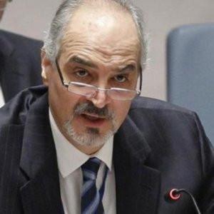 Esad da kabul etmedi ! Suriyeli Kürtlere şok...