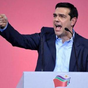 Yunanistan'dan Türkiye'ye şok sözler