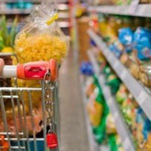 Tüketici Güven Endeksi'nde sürpriz