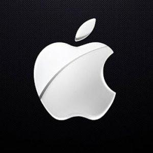 Apple mağazasını kapattı