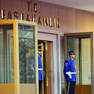 Atama kararları Resmi Gazete'de yayınlandı!