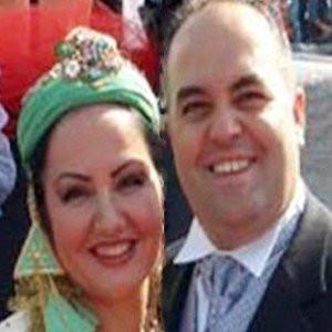 İkbal Gürpınar eski eşine açtığı davayı kazandı !