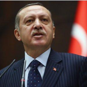 Erdoğan: ''Paralelciler yüzünden şehit sayısı...