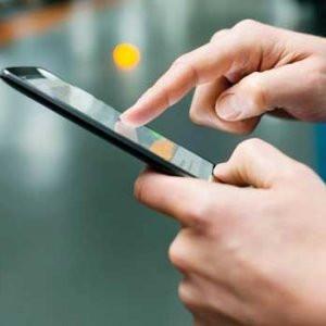 Bankalarda 4.5G alarmı ! Müşteriler uyarılıyor..