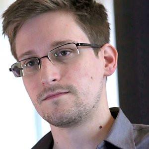 Snowden'den Türkiye açıklaması !