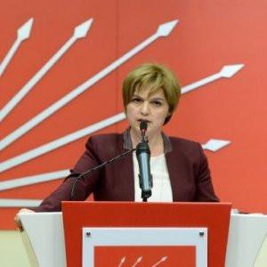 Aile Bakanı'na seslendi: Bir kere istifadan bir şey olmaz