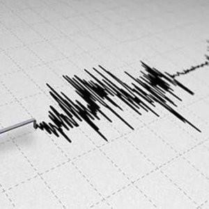 O ülkede 6,9 büyüklüğünde deprem !