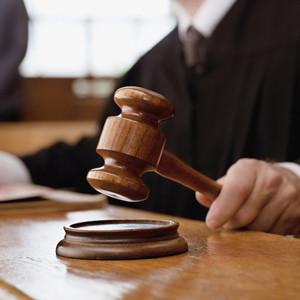 Anayasa Mahkemesi, Erdoğan başvurusunu kabul etti !