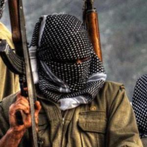 PKK o ilçeye saldıracak !