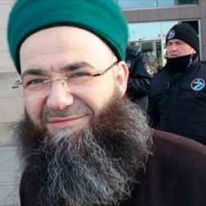Cübbeli Ahmet'e ''dini değerleri aşağılama''...