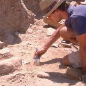 430 milyon yıllık hayvan fosili bulundu