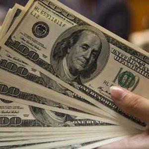 Türkiye'ye oluk oluk para akıyor !