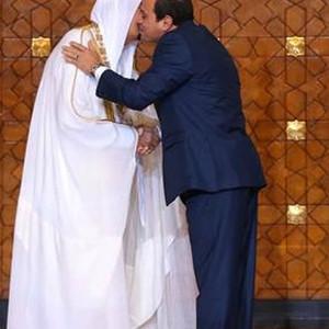 Kızıldeniz'deki iki ada Suudi Arabistan'a geçti !