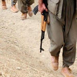 PKK'lı teröristler iade edilecek mi ?
