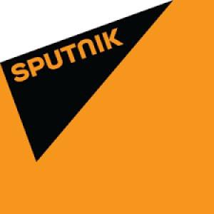 Rus haber sitesi Sputnik Türkiye'de yasaklandı !