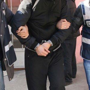 HDP'li Başkanın oğlu IŞİD'ci çıktı