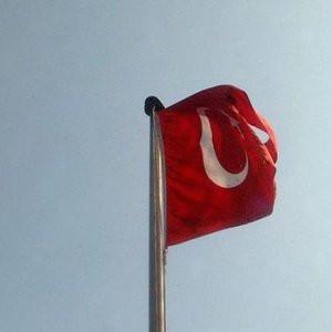 Türkiye'de laiklik yükselişte ! İşte o anket...