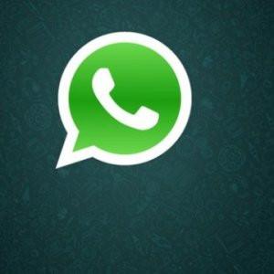 WhatsApp erişime kapatıldı !