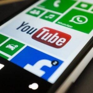 Youtube'dan müzik dinleyenler dikkat !