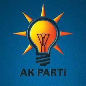 AK Parti düğmeye bastı ! İşte yeni hedefleri